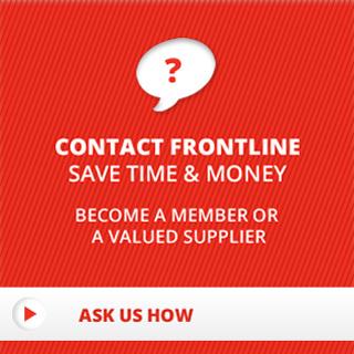 contact_frontline