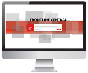 frontline-central