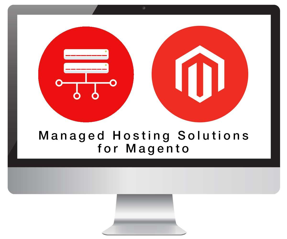 hosting-solutions