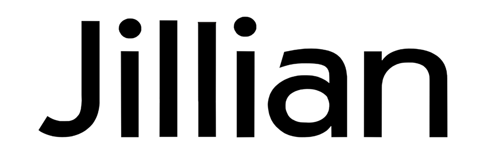 HeadLinerLOGO_Jillian-corp